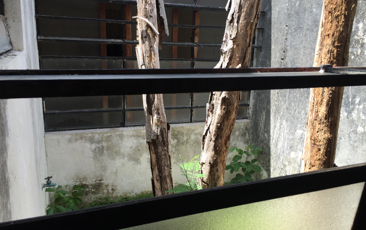 Foto de casa en venta en  , jardines de mérida, mérida, yucatán, 2038216 No. 12