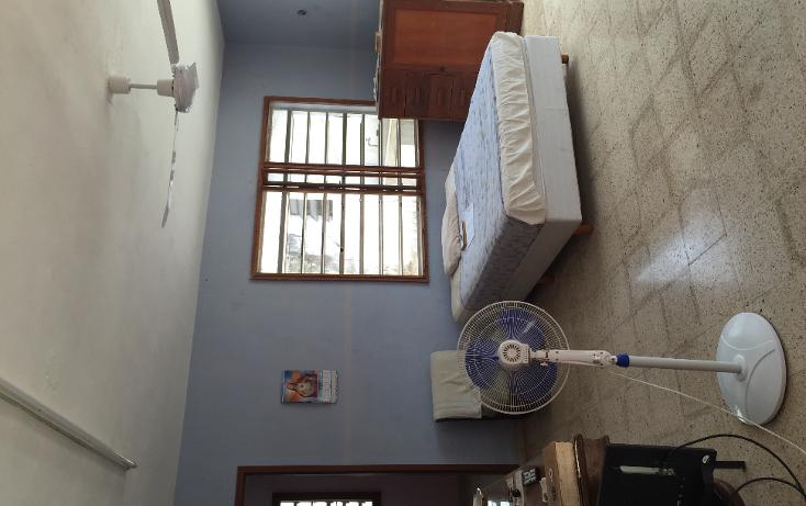 Foto de casa en venta en  , jardines de mérida, mérida, yucatán, 2038216 No. 13