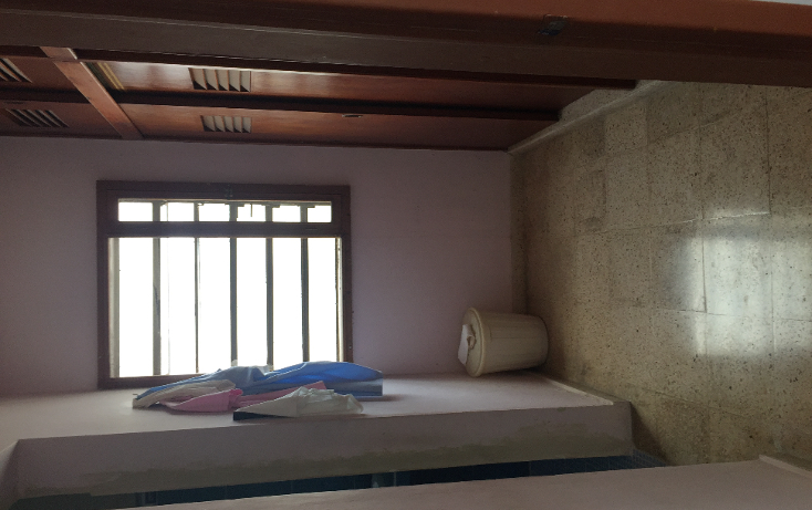 Foto de casa en venta en  , jardines de mérida, mérida, yucatán, 2038216 No. 14