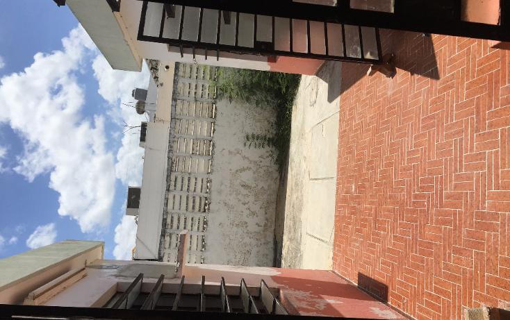 Foto de casa en venta en  , jardines de mérida, mérida, yucatán, 2038216 No. 17