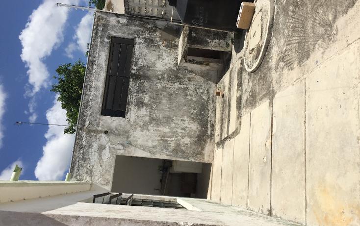 Foto de casa en venta en  , jardines de mérida, mérida, yucatán, 2038216 No. 18