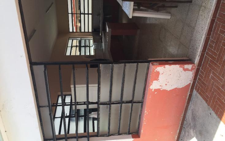 Foto de casa en venta en  , jardines de mérida, mérida, yucatán, 2038216 No. 20