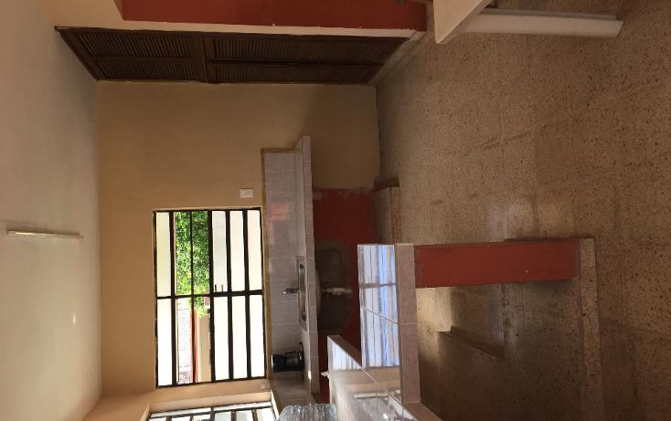 Foto de casa en venta en  , jardines de mérida, mérida, yucatán, 2038216 No. 21