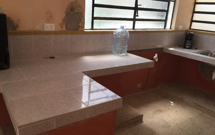 Foto de casa en venta en  , jardines de mérida, mérida, yucatán, 2038216 No. 23