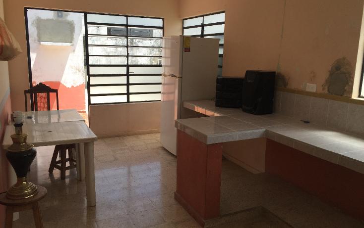 Foto de casa en venta en  , jardines de mérida, mérida, yucatán, 2038216 No. 24