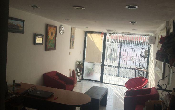 Foto de casa en venta en, jardines de mérida, mérida, yucatán, 2044564 no 03