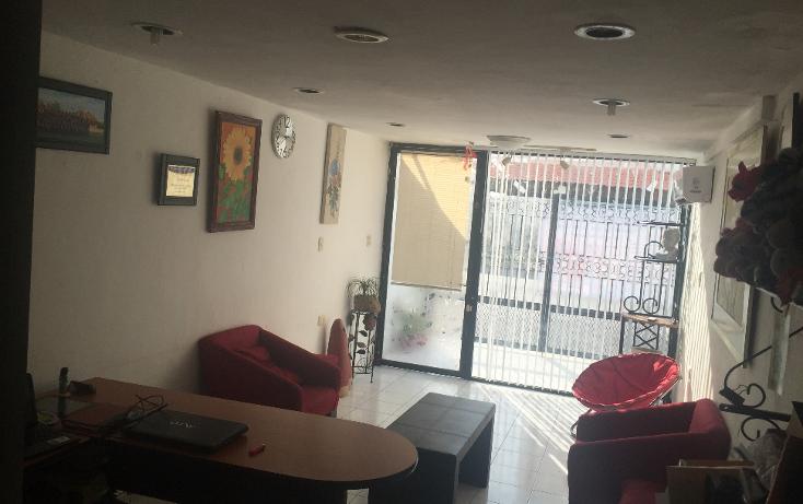 Foto de casa en venta en  , jardines de m?rida, m?rida, yucat?n, 2044564 No. 03