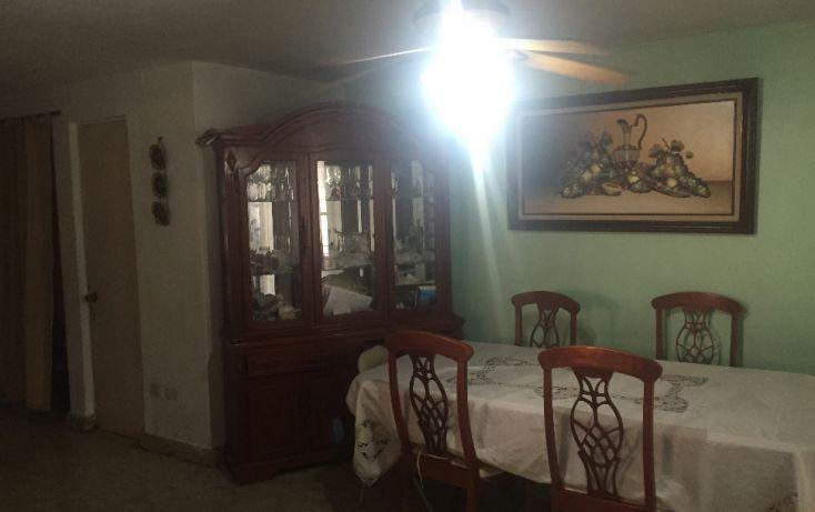 Foto de casa en venta en, jardines de mérida, mérida, yucatán, 2044564 no 04
