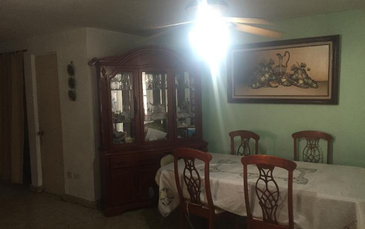 Foto de casa en venta en  , jardines de m?rida, m?rida, yucat?n, 2044564 No. 04