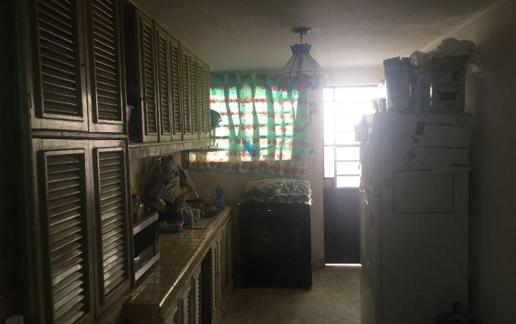 Foto de casa en venta en, jardines de mérida, mérida, yucatán, 2044564 no 05