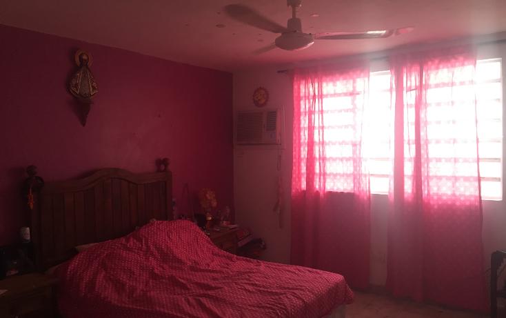 Foto de casa en venta en  , jardines de m?rida, m?rida, yucat?n, 2044564 No. 08