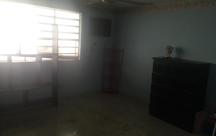 Foto de casa en venta en  , jardines de m?rida, m?rida, yucat?n, 2044564 No. 09