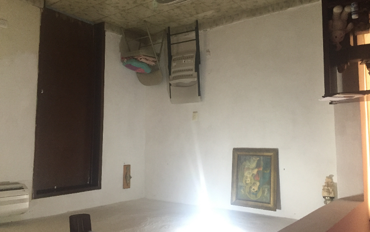 Foto de casa en venta en  , jardines de m?rida, m?rida, yucat?n, 2044564 No. 13