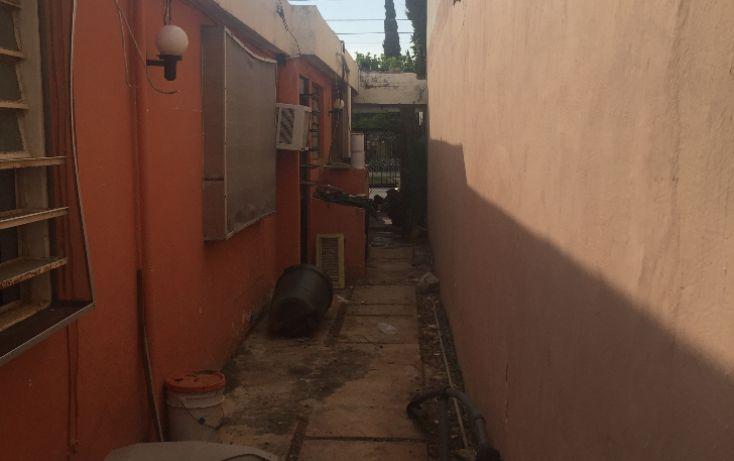 Foto de casa en venta en, jardines de mérida, mérida, yucatán, 2044564 no 16
