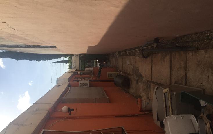 Foto de casa en venta en  , jardines de m?rida, m?rida, yucat?n, 2044564 No. 16