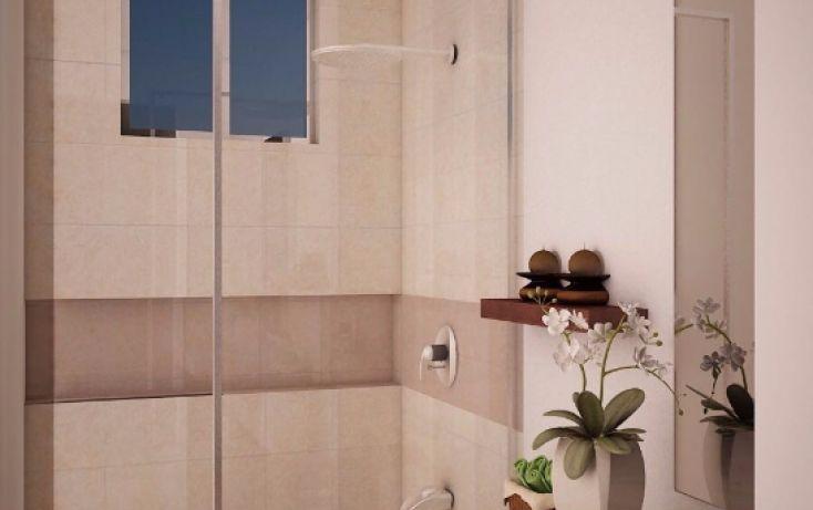 Foto de departamento en renta en, jardines de mérida, mérida, yucatán, 2045016 no 04