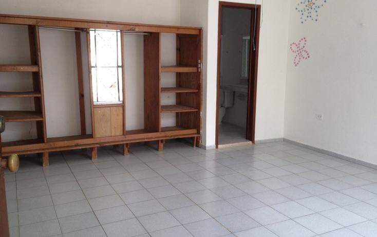 Foto de casa en venta en  , jardines de m?rida, m?rida, yucat?n, 640497 No. 07