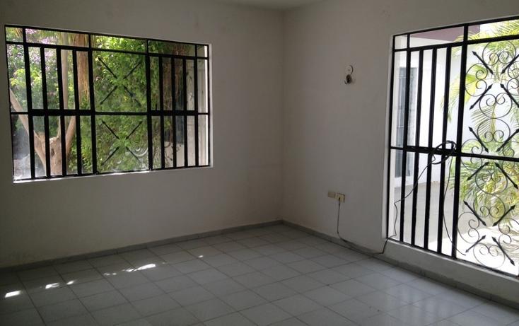 Foto de casa en venta en  , jardines de m?rida, m?rida, yucat?n, 640497 No. 08