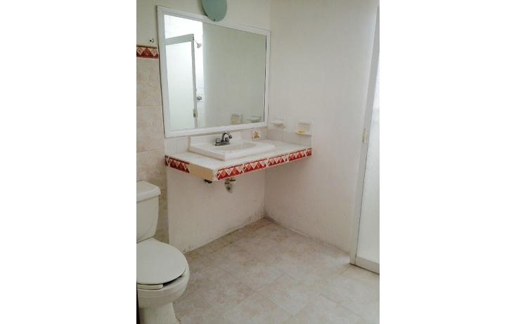 Foto de casa en venta en  , jardines de m?rida, m?rida, yucat?n, 640497 No. 10
