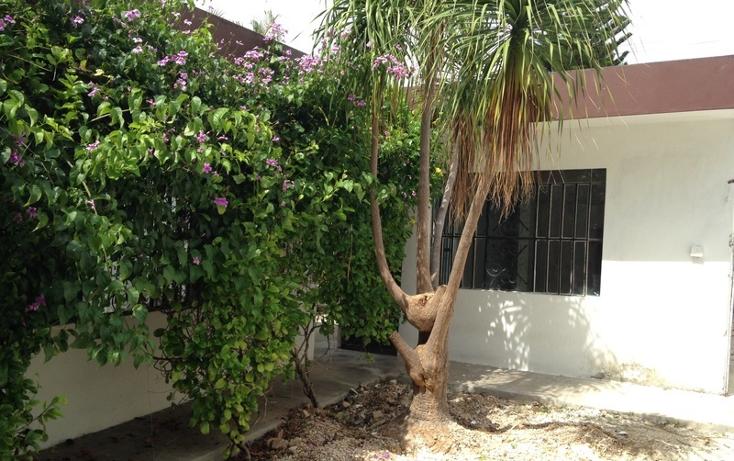 Foto de casa en venta en  , jardines de m?rida, m?rida, yucat?n, 640497 No. 11