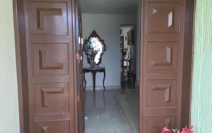 Foto de casa en venta en  , jardines de mérida, mérida, yucatán, 948499 No. 05