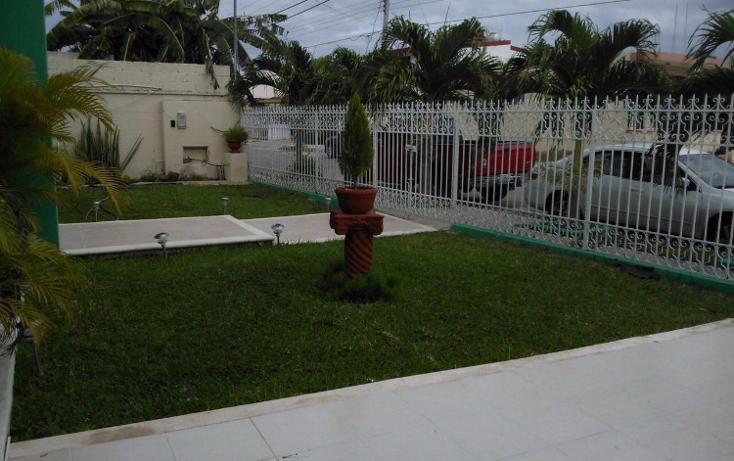 Foto de casa en venta en  , jardines de mérida, mérida, yucatán, 948499 No. 06