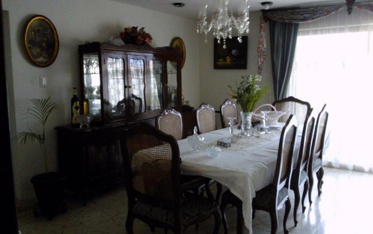 Foto de casa en venta en  , jardines de mérida, mérida, yucatán, 948499 No. 08