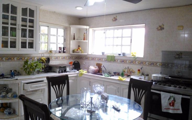 Foto de casa en venta en  , jardines de mérida, mérida, yucatán, 948499 No. 09