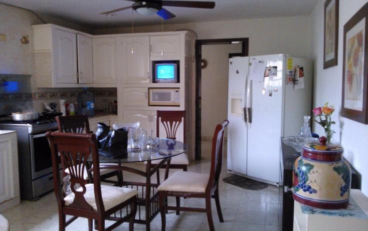 Foto de casa en venta en  , jardines de mérida, mérida, yucatán, 948499 No. 10