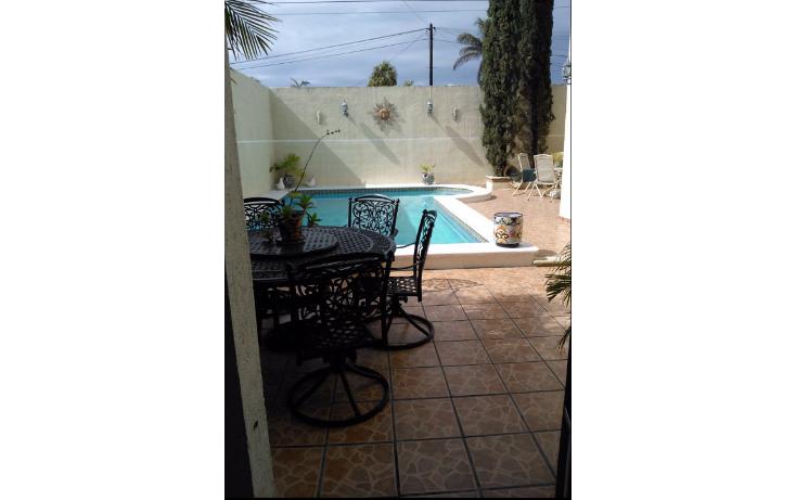 Foto de casa en venta en  , jardines de mérida, mérida, yucatán, 948499 No. 11