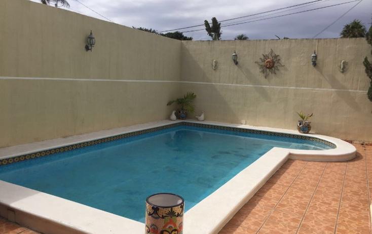 Foto de casa en venta en  , jardines de mérida, mérida, yucatán, 948499 No. 12