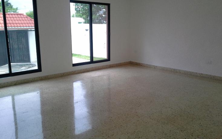 Foto de casa en venta en  , jardines de mérida, mérida, yucatán, 948983 No. 04