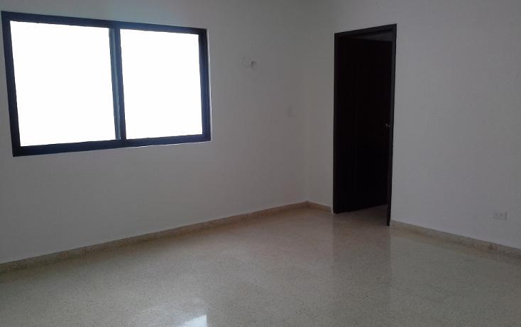 Foto de casa en venta en  , jardines de mérida, mérida, yucatán, 948983 No. 08