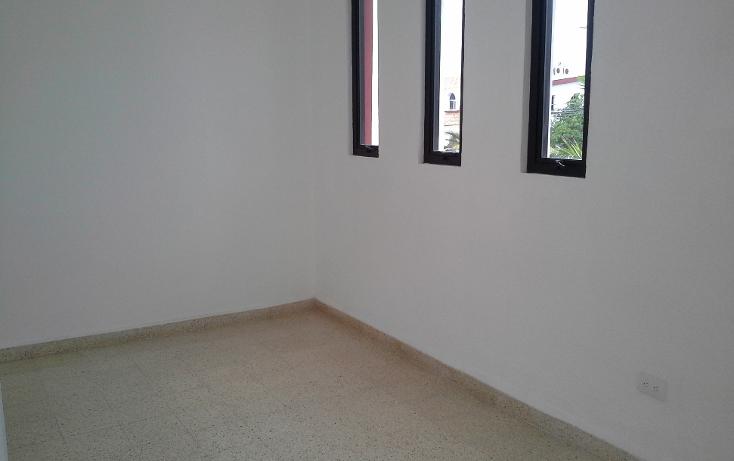 Foto de casa en venta en  , jardines de mérida, mérida, yucatán, 948983 No. 09