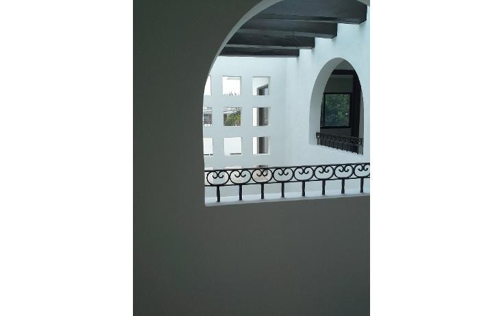 Foto de casa en venta en  , jardines de mérida, mérida, yucatán, 948983 No. 10