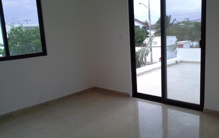 Foto de casa en venta en  , jardines de mérida, mérida, yucatán, 948983 No. 11