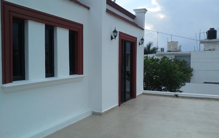 Foto de casa en venta en  , jardines de mérida, mérida, yucatán, 948983 No. 12