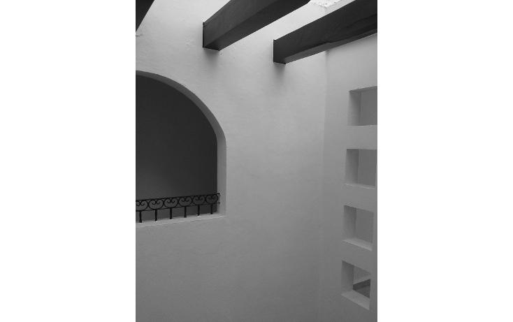 Foto de casa en venta en  , jardines de mérida, mérida, yucatán, 948983 No. 13