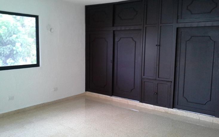 Foto de casa en venta en  , jardines de mérida, mérida, yucatán, 948983 No. 14