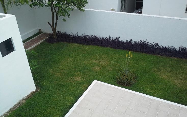 Foto de casa en venta en  , jardines de mérida, mérida, yucatán, 948983 No. 16
