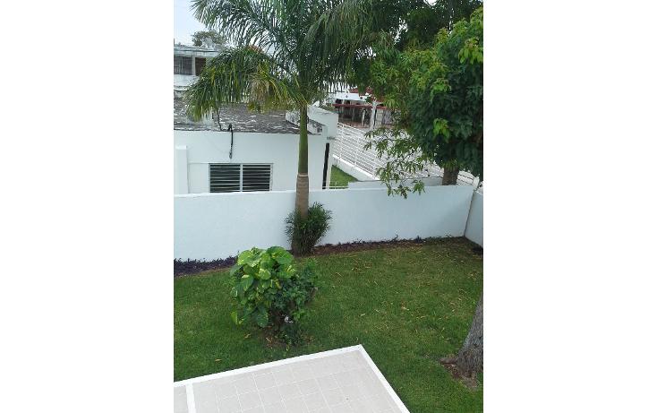 Foto de casa en venta en  , jardines de mérida, mérida, yucatán, 948983 No. 17