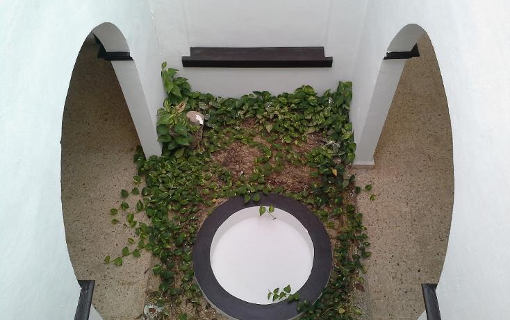 Foto de casa en venta en  , jardines de mérida, mérida, yucatán, 948983 No. 18