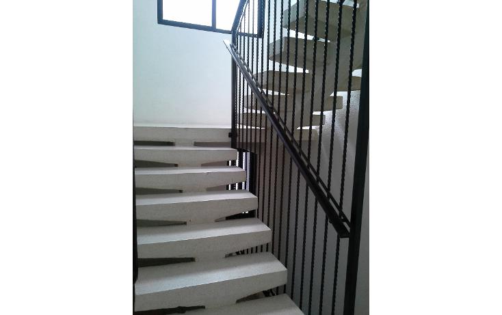 Foto de casa en venta en  , jardines de mérida, mérida, yucatán, 948983 No. 19