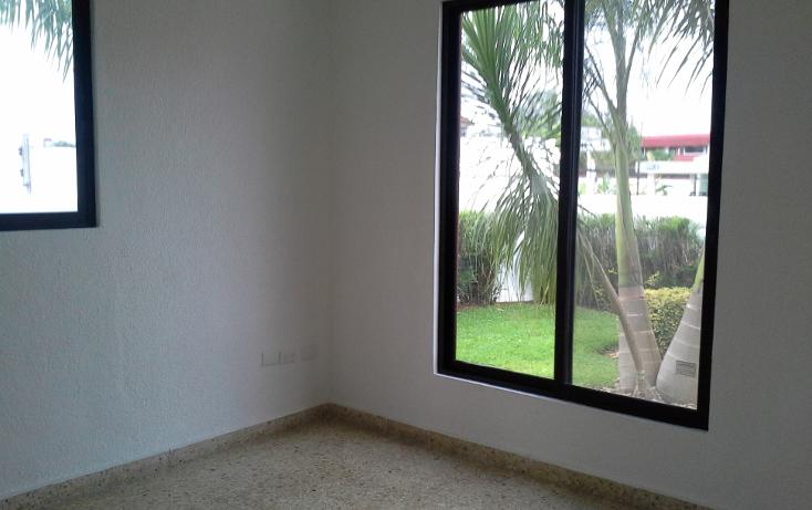 Foto de casa en venta en  , jardines de mérida, mérida, yucatán, 948983 No. 20