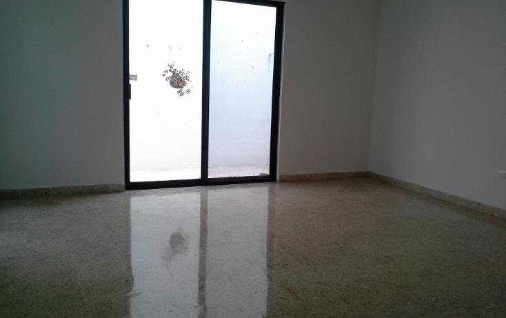 Foto de casa en venta en  , jardines de mérida, mérida, yucatán, 948983 No. 21