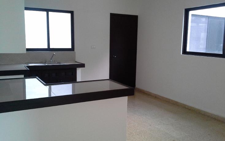 Foto de casa en venta en  , jardines de mérida, mérida, yucatán, 948983 No. 22