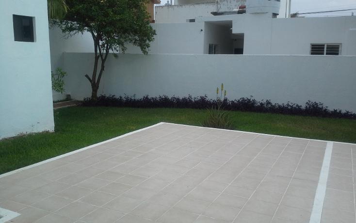 Foto de casa en venta en  , jardines de mérida, mérida, yucatán, 948983 No. 23