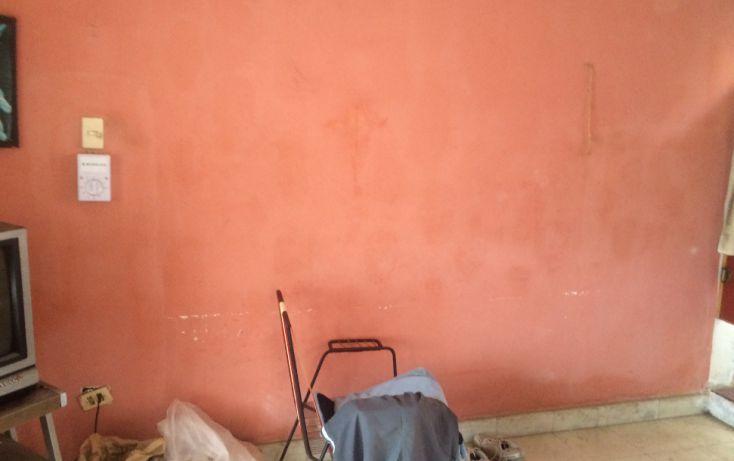 Foto de casa en venta en, jardines de miraflores, mérida, yucatán, 1414821 no 02