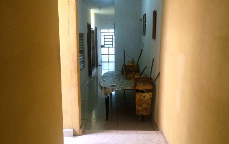 Foto de casa en venta en, jardines de miraflores, mérida, yucatán, 1414821 no 04