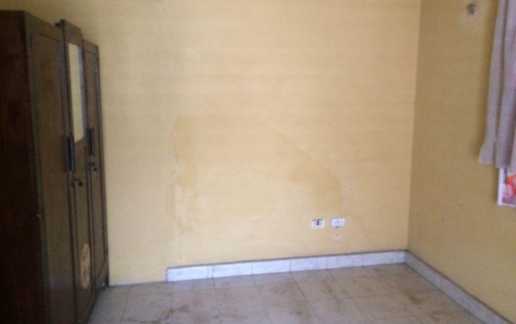 Foto de casa en venta en, jardines de miraflores, mérida, yucatán, 1414821 no 05